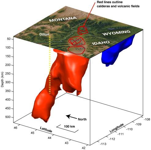 Source: http://www.fws.gov/redrocks/geology/volcanism.html