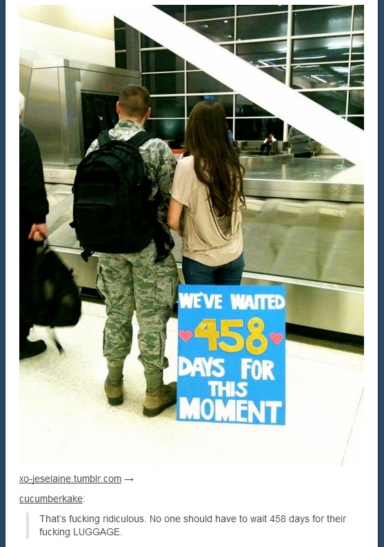 458 days