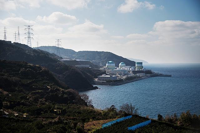 2016_0127fukushima2