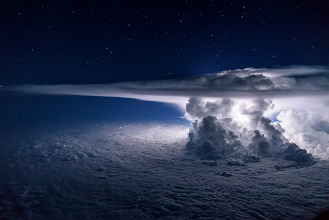 lightning-flying-above-storm
